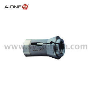 T-ONE Automatic lathes 、 CNC tungsten steel winded tsui
